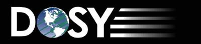 Dosy Logo