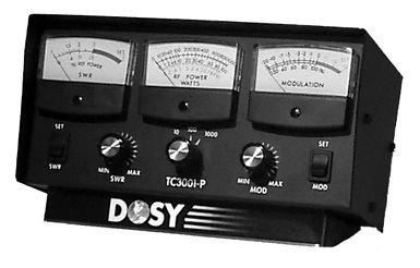 TC-3001-P
