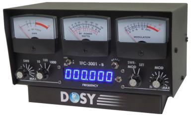 TFC-3001-S