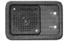 Intercom - Master & Station Units