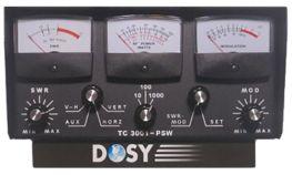 TC-3001-PSW